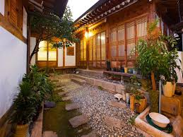 best price on moda hanok guesthouse in seoul reviews