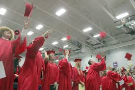 Barnes Baker Chillicothe Mo New Members Added To Chs Alumni Family News Chillicothe News