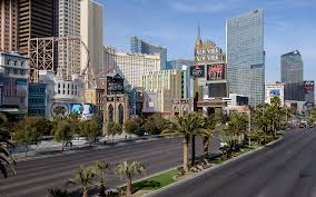 new york travel forecast images Weather las vegas in january temperature climate jpg