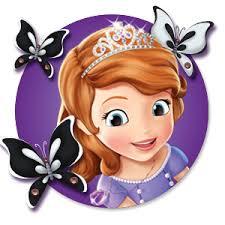 free clip art sofia clipart 8868 princess sofia
