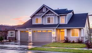 home seller information u0026 services for chicago