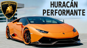 lamborghini huracan price lamborghini huracan performante 2017 launched in india 3 9 cr