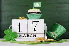 st patrick u0027s day tips and recipes for the kidney diet kidney