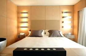bedroom wall pictures bedroom wall lighting ideas wall ls wall mounted reading