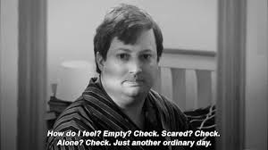 41 peep show quotes to live by