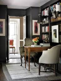 Decorating Small Home Office Home Office Furniture Solutions Mesmerizing 70 Small Home Office