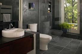 affordable bathroom ideas fancy affordable bathroom ideas with 7 affordable bathroom updates