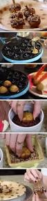 quick thanksgiving desserts 19 quick and easy fall treats for kids diybuddy