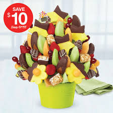 edible fruits basket eid al fitr fruit baskets gourmet gift baskets and fruit bouquets