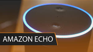 best alexa skills 13 essential skills for your amazon echo