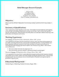 resume writing exles here are writing a federal resume resume exle fresh