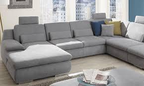 zehdenick sofa zehdenick möbel jetzt bis zu 50 reduziert