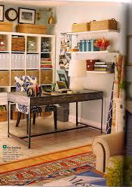 inspired designer amy meier house of jade interiors blog