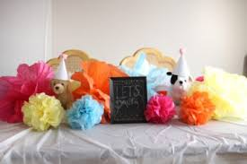 baby room ideas and children u0027s party themes project nursery