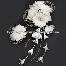 hair accessories hair ornament japan tradition made in japan