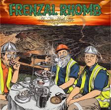 frenzal rhomb u2013 ex pat lyrics genius lyrics