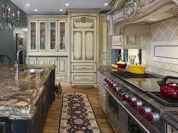 world kitchen designs traditional kitchen denver 49 best fabulous refrigerators images on refrigerators
