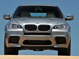 price of bmw suv bmw x6 for sale price list in the philippines november 2017