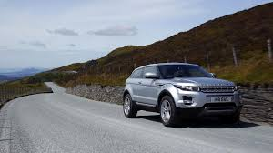 jaguar land rover wallpaper nhtsa investigating jaguar land rover for roll away risk