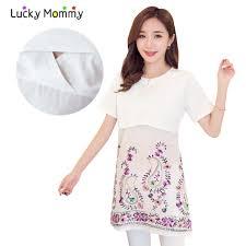 pregnant thanksgiving shirt online get cheap nursing t shirts aliexpress com alibaba group