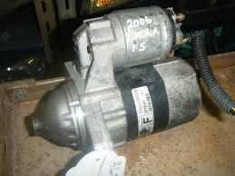nissan almera wiper motor nissan almera 1 5 2004 starter motor english