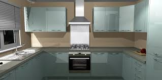 Magnet Kitchen Designer by The Oaks Development Of 32 Eco Friendly Homes In Tipton