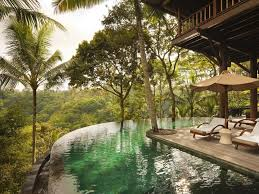 best price on como shambhala estate in bali reviews