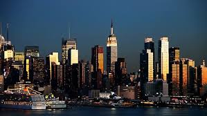 New York Full Hd Wallpaper And Background 1920x1200 Id 430066 by New York City Hd Pictures Allofpicts