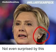 Suprised Meme - bestofdonaldtrump not even surprised by this forwardsfromgrandma