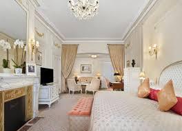 hotel the ritz london uk booking com