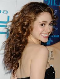 cute curly hairstyles long hair popular long hairstyle idea