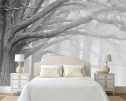 compare prices on 3d room wallpaper black online shopping buy low