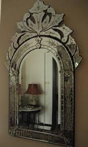 venetian mirrors venetian mirrors venetian and mirror mirror