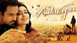 film india terbaru phantom 30 bollywood movies with sad endings that ll leave you in tears