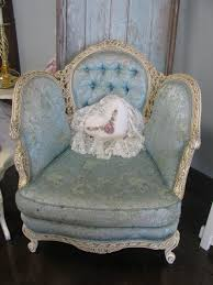 Shabby Chic Armchairs by 350 Best French Chic Images On Pinterest French Chic Antique
