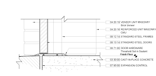 Window Sill Detail Cad Family Detail Warehouse Autocad Autodesk App Store