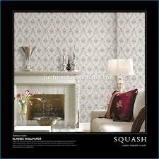 wholesale cheap fabric wallpaper online buy best cheap fabric