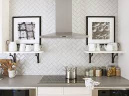 hexagon tile kitchen backsplash kitchen design glass mosaic tile shower tiles porcelain tile