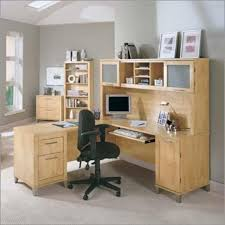 Ikea Home Office Desk Ikea Home Office Furniture Great With Photo Of In Idea 4