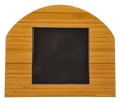 sizzle platter placemats sizzle platter placemats custom placemats impact menus