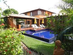 brazil beach house for sale in sauipe bahia lim realtor