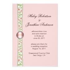 post wedding reception wording exles post wedding reception invitation wording india mini bridal