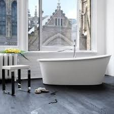 Aria Bathtubs Fleurco Mini Tubs Display Aria Bathtubs Pinterest Tubs