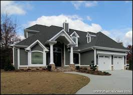 exterior home design styles defined house exterior design styles new home exterior styles exterior
