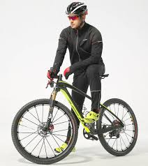 best winter cycling jacket 2016 top 10 reasons to be fond of winter cycling best adviser
