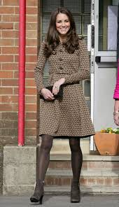 what tights does kate middleton wear fashionmylegs the
