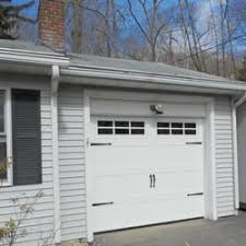 Overhead Doors Nj Overhead Door Nj R29 In Stunning Home Interior Design With