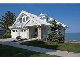 14 best house plans images on pinterest house floor plans homes