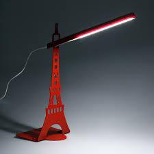 Desk Lighting Ideas Hang A Modern Desk Lamp Idea Thediapercake Home Trend
