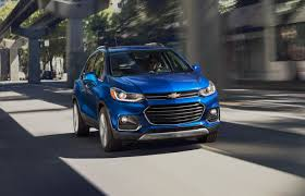 chevy tracker chevrolet chevrolet trax priced from in the u s amazing chevy